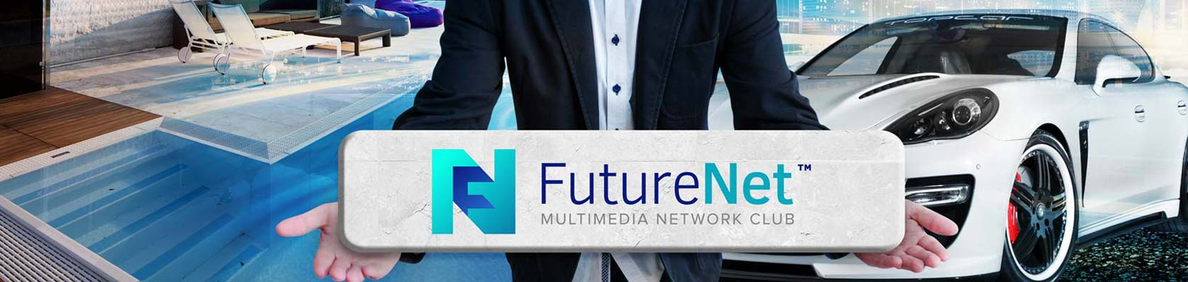 futurenet-in-sinhala