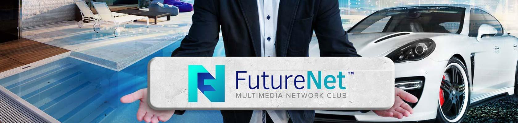 futurenet-in-sinhala