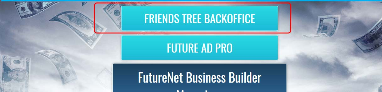 futurenet-friends-tree-backoffice-in-sinhala-Rukula