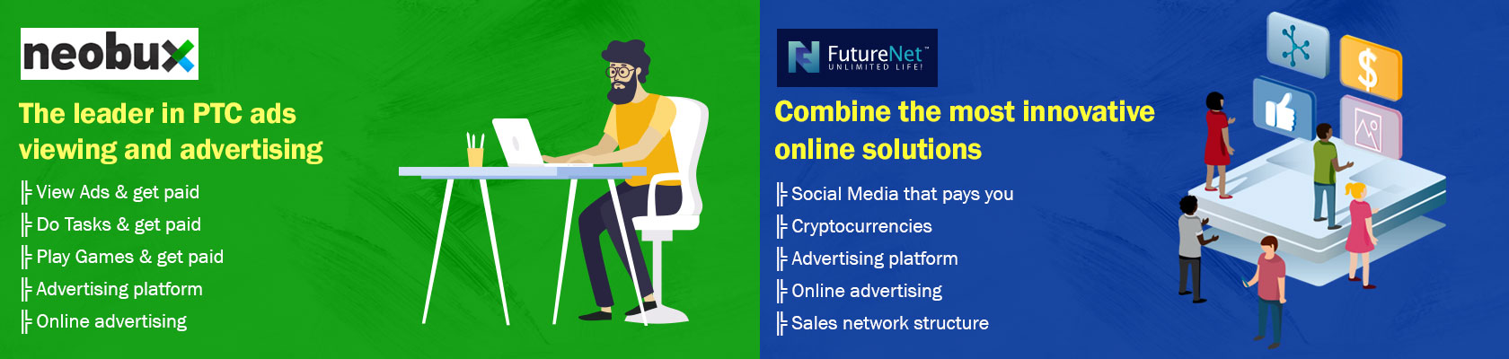 neobux-and-futurenet-guide-in-english