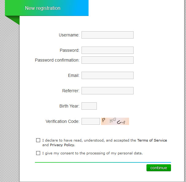 neobux-registration-form-in-Sinhala-by-Rukula-Sri-Lanka
